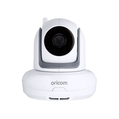 Oricom CU875