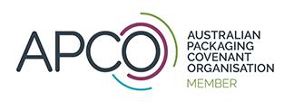 APCO-Member-Australia