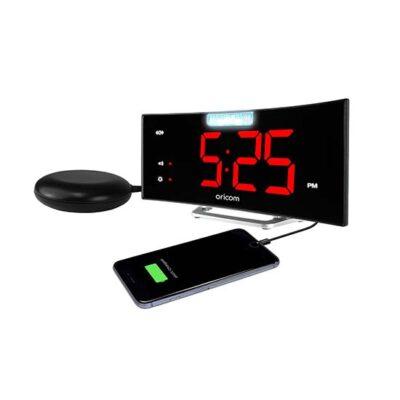 Clocks and Alarm Clocks