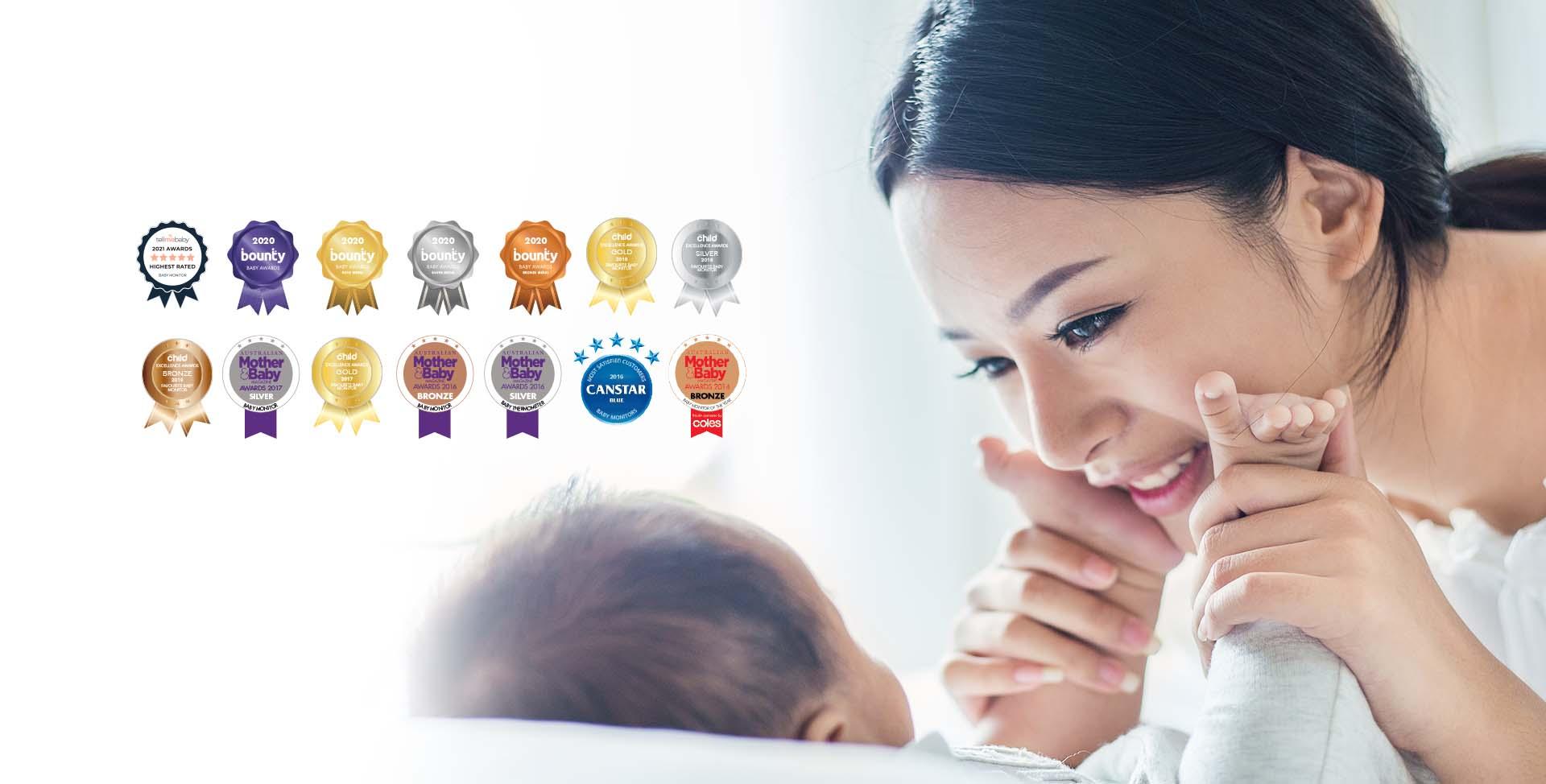 Award-Winning-Baby-Products