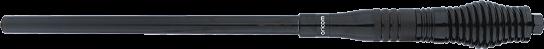 Oricom ANU913 Antenna