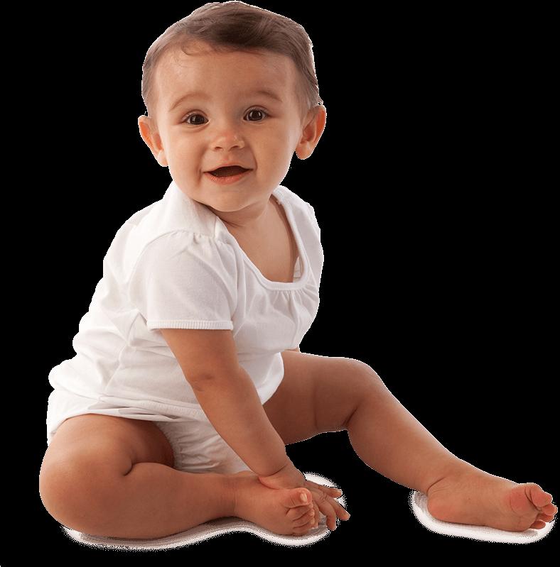 Oricom-Baby