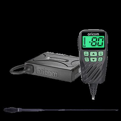 Oricom UHF360TP UHF CB Radio Sale