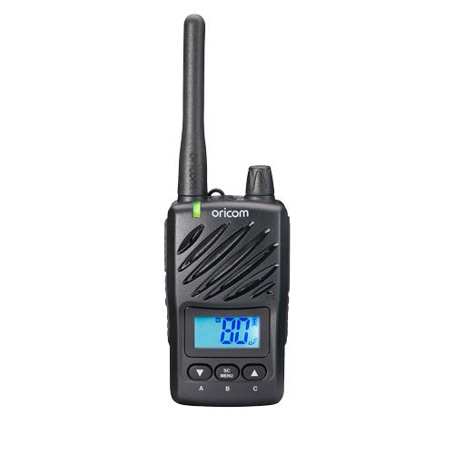 ULTRA550-UHF-CB-Radio-v3