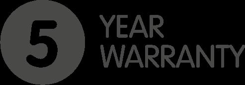 WARRANTY-5-YEAR_OL