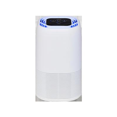 Oricom Air Purifier AP8030