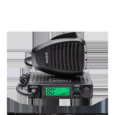 UHF305BA